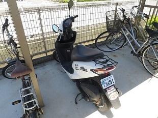 盗難バイク.jpg
