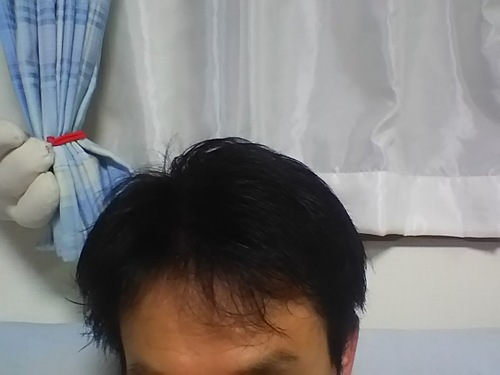 黒髪.jpg