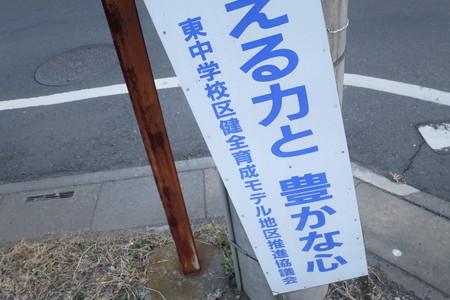 IMG_4539.JPG