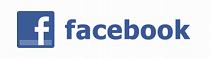 facebookA5EDA5B4.png